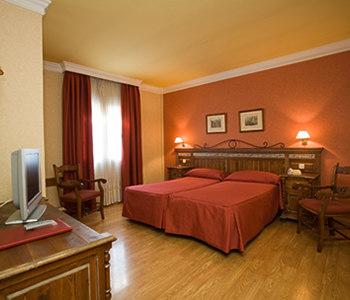Hotel: Guadalupe - FOTO 4