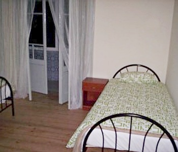 Guest House: Tagus Home - FOTO 4