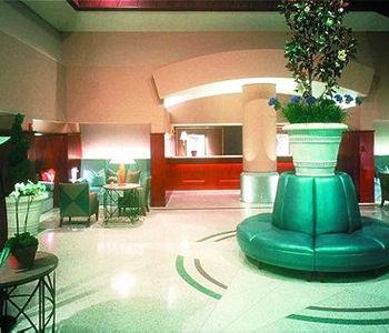 Hotel: The Magnolia Hotel - FOTO 2