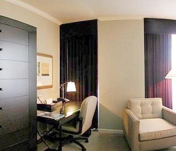 Hotel: The Magnolia Hotel - FOTO 3