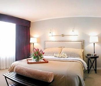 Hotel: The Magnolia Hotel - FOTO 4