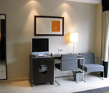 Hotel: NH Ciudad de Zaragoza - FOTO 4