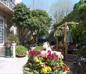 Hotel: Nice Garden - FOTO 1