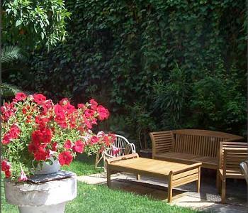 Hotel: Nice Garden - FOTO 2