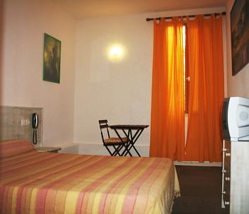 Hotel: Hôtel de Paris - FOTO 3