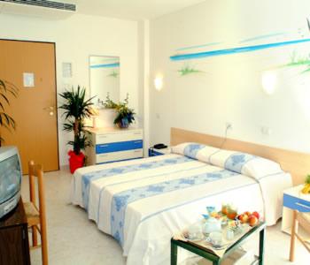 Hotel: Alma di Alghero - FOTO 3