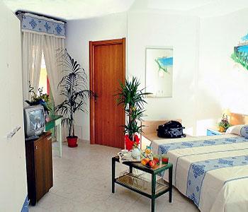 Hotel: Alma di Alghero - FOTO 4