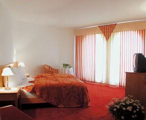 Hotel: Gardenhotel Premstaller - FOTO 3