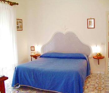 Chambre chez l 39 habitant mediterraneo anacapri - Chambre chez l habitant italie ...