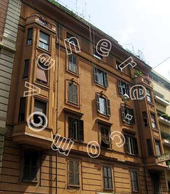Porta pia in rome - Hotel porta pia roma ...
