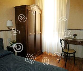 Hotel porta pia a roma confronta i prezzi - Hotel porta pia roma ...