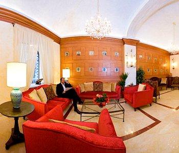 Hotel: Dei Priori - FOTO 2