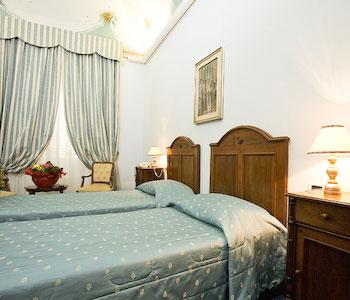 Hotel: Dei Priori - FOTO 3