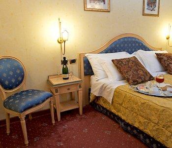 Hotel: Dei Priori - FOTO 4