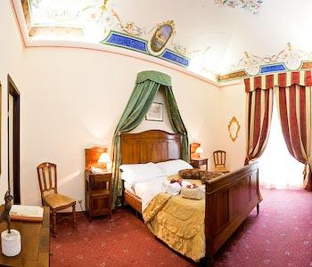 Hotel: Dei Priori - FOTO 5