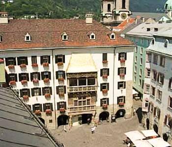 Hotel: Stoi - FOTO 2