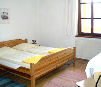 Hotel: Stoi - FOTO 3