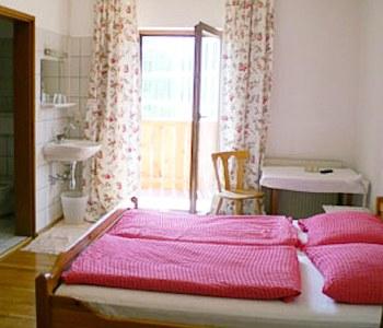 Hotel: Stoi - FOTO 4