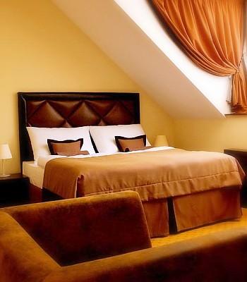 Hotel: Skaritz Hotel & Residence - FOTO 3