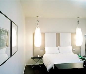 Casa poli mantoue comparaison les prix for Hotel mantegna meuble