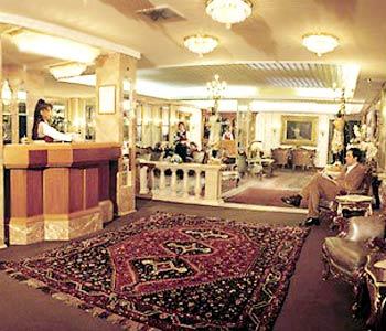 Hotel: Palais Porcia - FOTO 1