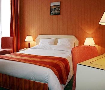 Hotel: Princesse Isabelle - FOTO 3