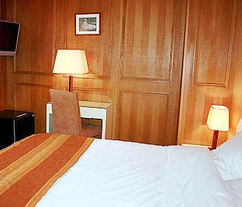 Hotel: Princesse Isabelle - FOTO 4