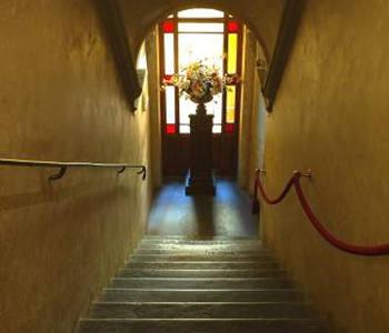 Hotel: Loggiato dei Serviti - FOTO 2