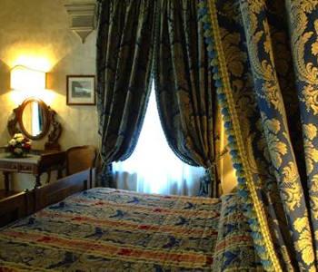 Hotel: Loggiato dei Serviti - FOTO 5