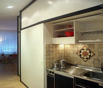 Residence: Residence Prati - FOTO 3