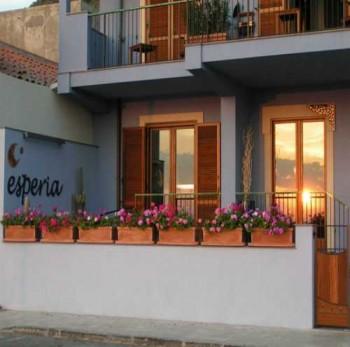 Hotel: Esperia - FOTO 2
