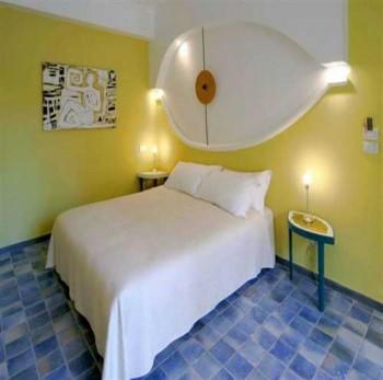Hotel: Esperia - FOTO 3