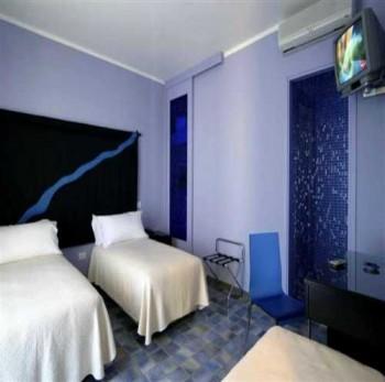 Hotel: Esperia - FOTO 4