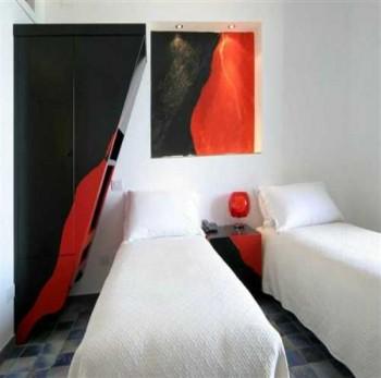 Hotel: Esperia - FOTO 5