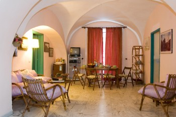 Bed and Breakfast: Xenios - FOTO 1