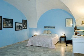 Bed and Breakfast: Xenios - FOTO 3