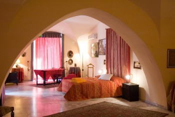 Bed and Breakfast: Xenios - FOTO 4