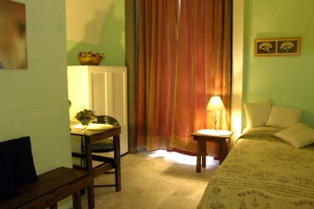 Bed and Breakfast: Xenios - FOTO 5