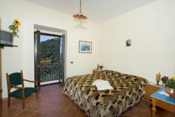 Casarufolo paradise in sorrento compare prices for Hotel mignon meuble