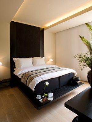 Comparatif prix tv tv sur enperdresonlapin for Comparatif hotel
