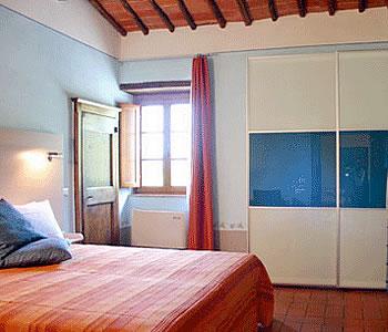 Hotel: Le Capanne - FOTO 3