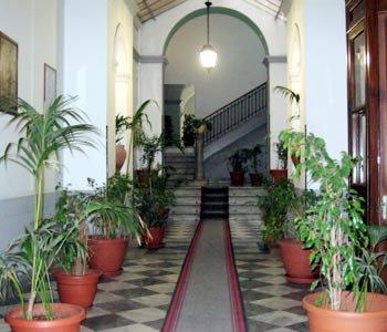 Hotel: Sicilia - FOTO 1