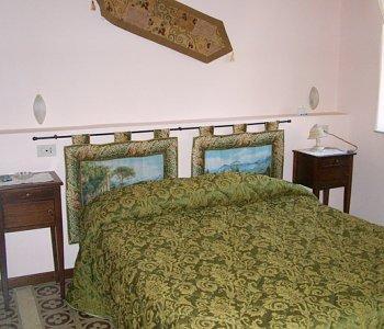 Hotel: Sicilia - FOTO 3