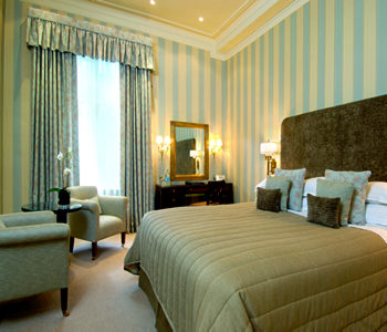Hotel: Chester Grosvenor Hotel - FOTO 4