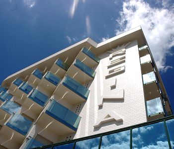 Hotel: Regina - FOTO 1