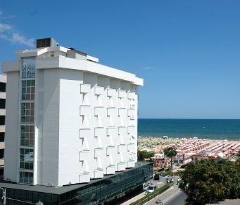 Hotel: Regina - FOTO 2