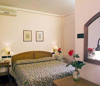 Hotel: La Macchia - FOTO 3