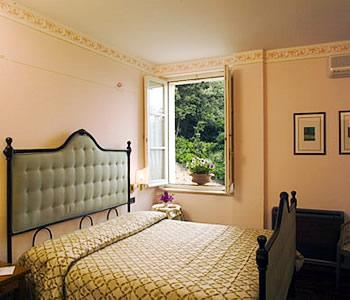 Hotel: La Macchia - FOTO 5