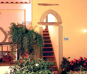 Hotel: Rivoli - FOTO 2