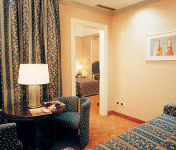 Hotel: Rivoli - FOTO 3